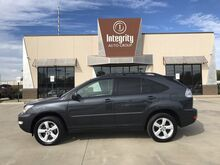 2007_Lexus_RX 350__ Wichita KS