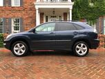 2007 Lexus RX 350 2-owners Park Place Lexus trade 2-owners EXTREMELY NICE MUST C!