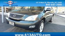 2007_Lexus_RX 350_AWD_ Ulster County NY