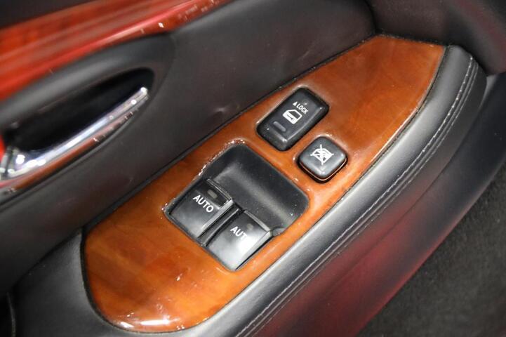 2007 Lexus SC 430 2dr Convertible Chicago IL