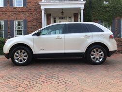 2007_Lincoln_MKX_1-OWNER LOADED AMMAZING AMMAZING AMMAZING CONDITION MUST C!_ Arlington TX