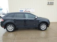 2007_Lincoln_MKX_Base_ Watertown SD