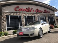 2007 Lincoln MKZ  Grand Junction CO
