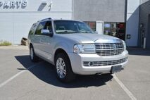 2007 Lincoln Navigator  Grand Junction CO