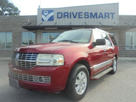 2007 Lincoln Navigator 2WD Luxury Columbia SC