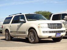 2007_Lincoln_Navigator L__  TX
