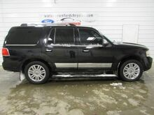 2007_Lincoln_Navigator_Ultimate_ Watertown SD