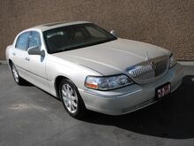 2007_Lincoln_Town Car_Signature Limited_ Ogden UT
