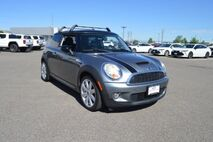 2007 MINI Cooper Hardtop S Grand Junction CO