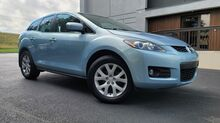 2007_Mazda_CX-7_Grand Touring_ Georgetown KY