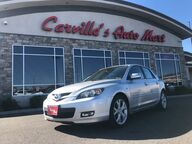 2007 Mazda Mazda3 s Touring Grand Junction CO