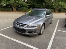 2007_Mazda_Mazda6_Grand Touring Mazdaspeed_ Raleigh NC