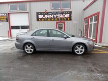2007_Mazda_Mazda6_i Sports Sedan Value Edition_ Idaho Falls ID