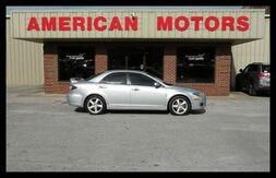 2007_Mazda_Mazda6_s Sport VE_ Brownsville TN