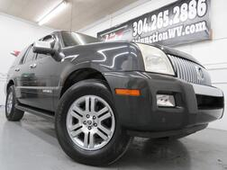 2007_Mercury_Mountaineer_Premier_ Grafton WV