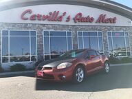2007 Mitsubishi Eclipse GT Grand Junction CO