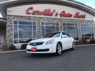 2007 Nissan Altima 2.5 S Grand Junction CO