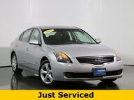 2007 Nissan Altima 3.5 SE Chicago IL