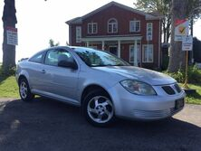 Pontiac G5 Base-$69/Wk-AUX-LOW PRICE-Cruise-Fuel Efficient-AC 2007