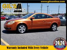 2007_Pontiac_G5_Base_ Columbus GA