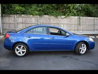 2007 Pontiac G6 G6 Chicago IL