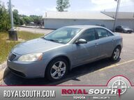 2007 Pontiac G6 GT Bloomington IN
