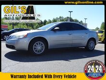 2007_Pontiac_G6_Value Leader_ Columbus GA