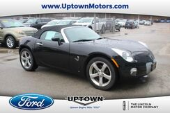 2007_Pontiac_Solstice_2dr Convertible_ Milwaukee and Slinger WI