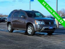 2007_Pontiac_Torrent__ Green Bay WI