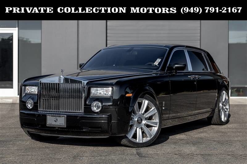 2007_Rolls-Royce_Phantom_Extended Wheel Base_ Costa Mesa CA