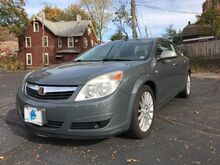 2007_Saturn_Aura_XR_ Ramsey NJ