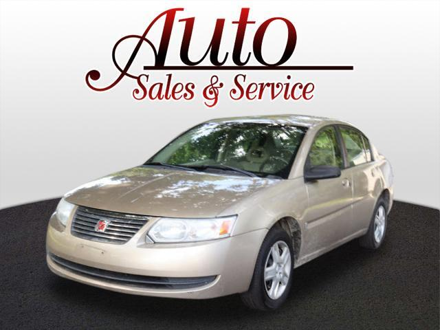 2007 Saturn Ion 2 Indianapolis IN