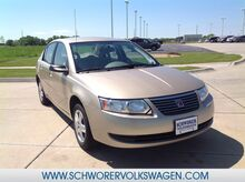 2007_Saturn_Ion_ION 2_ Lincoln NE