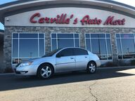 2007 Saturn Ion ION 3 Grand Junction CO