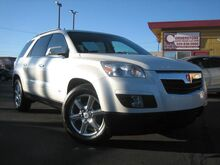 2007_Saturn_Outlook_XR AWD_ Tucson AZ