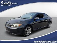 2007_Scion_tC_3dr HB Auto Spec (Natl)_ Cary NC
