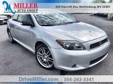 2007_Scion_tC_Base_ Martinsburg