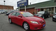 2007_TOYOTA_CAMRY NEW GENER_CE_ Kansas City MO