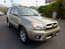 2007_Toyota_4Runner_Limited 4dr SUV V6_ Enterprise AL