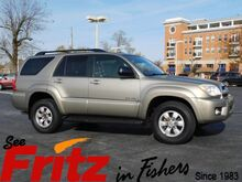2007_Toyota_4Runner_SR5_ Fishers IN