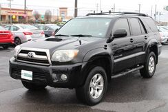 2007_Toyota_4Runner_SR5 Sport_ Fort Wayne Auburn and Kendallville IN