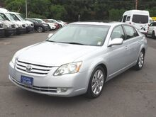 2007_Toyota_Avalon__ Salem OR