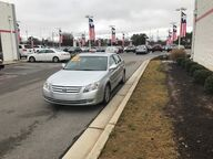 2007 Toyota Avalon Limited Decatur AL