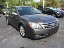 2007_Toyota_Avalon_Limited_ Gainesville FL
