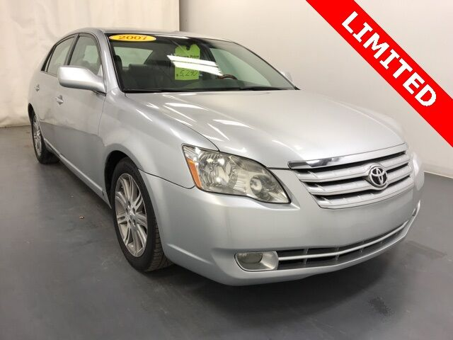 2007 Toyota Avalon Limited Holland MI