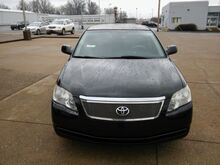 2007_Toyota_Avalon_Touring_ Clarksville IN