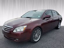 2007_Toyota_Avalon_Touring_ Columbus GA