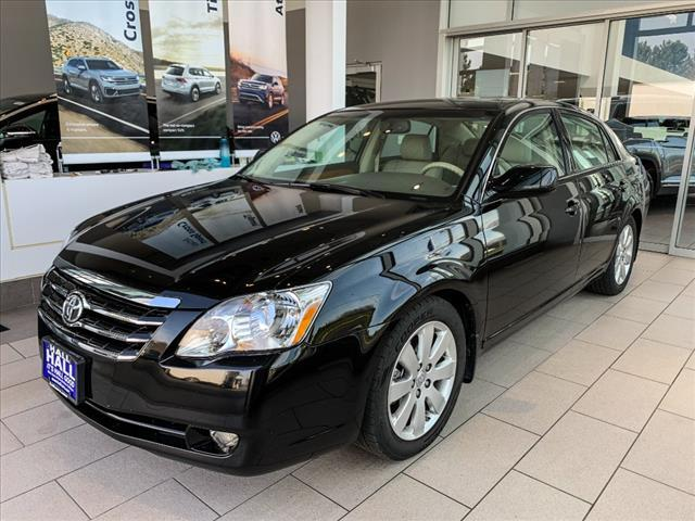 2007 Toyota Avalon XLE Brookfield WI