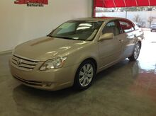 2007_Toyota_Avalon_XLS_ Decatur AL