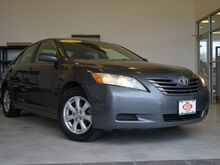 2007_Toyota_Camry__ Epping NH